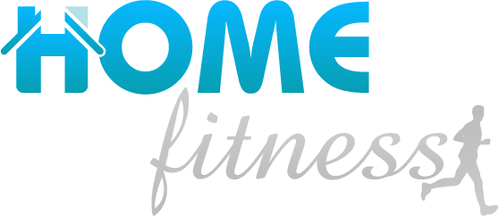 home-fitness.pl