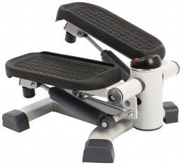 Mini Stepper 2 w 1 SPORTPLUS