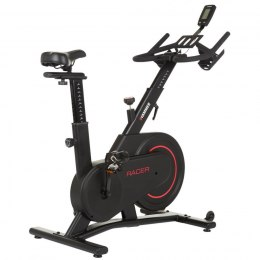 Rower spiningowy HAMMER RACER